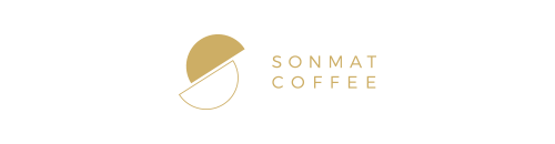 SONMAT COFFEE